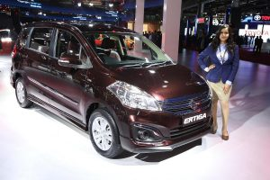 Maruti Suzuki recalls over 60,000 units of Ciaz Ertiga and XL6 models