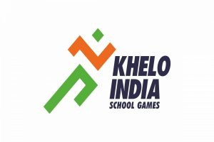 Khelo India Youth Games mascot taken around Guwahati