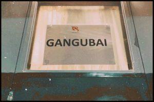Alia Bhatt starrer Gangubai Kathiawadi commences shooting