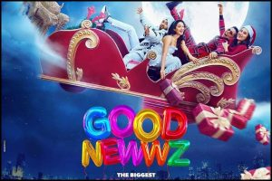 Watch | Good Newwz new song 'Dil Na Jaaneya' out!