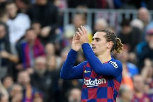 REVEALED | Reason why Antoine Griezmann joined Barcelona