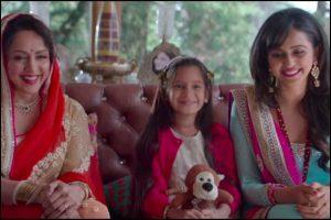 Watch | Hema Malini, Rajkummar Rao, Rakul Preet in 'Shimla Mirchi' trailer