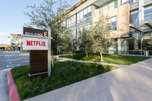 Netflix to spend Rs. 3,000 cr to create Indian content: CEO Reed Hastings