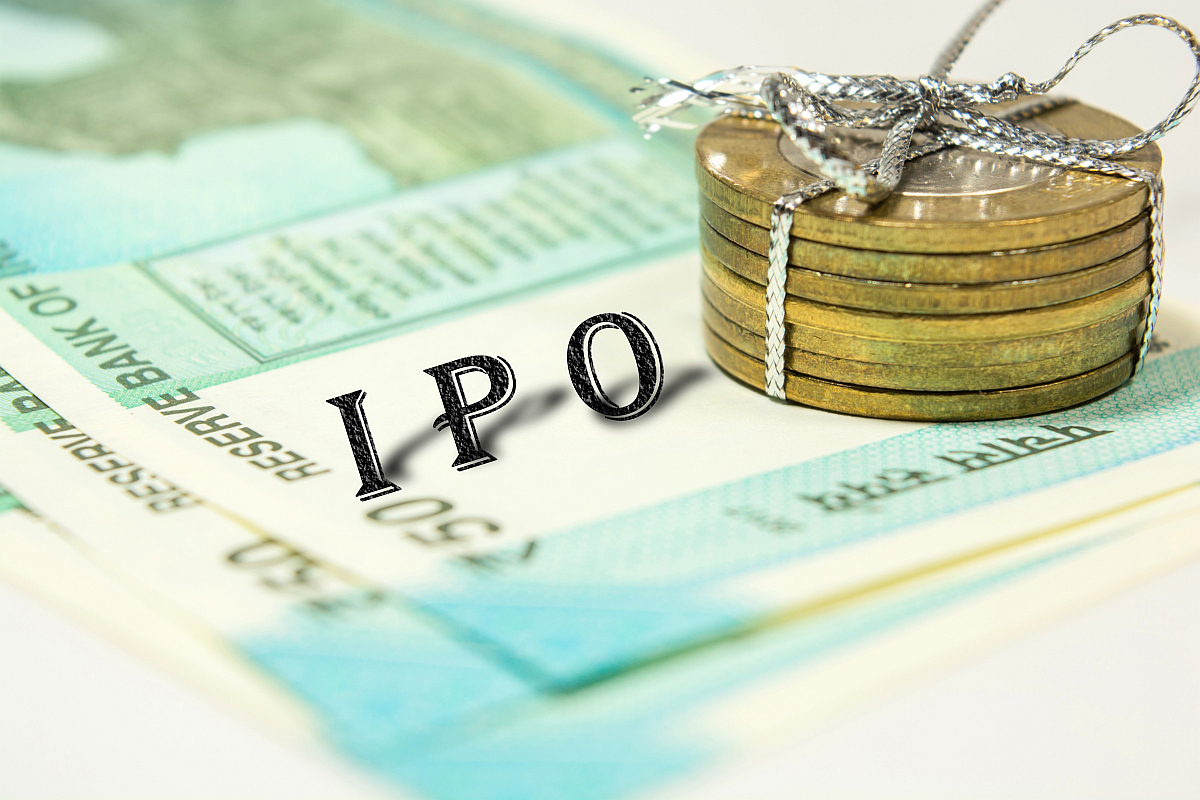 Ujjivan Small Finance Bank IPO: Check your allotment status today; Here's how