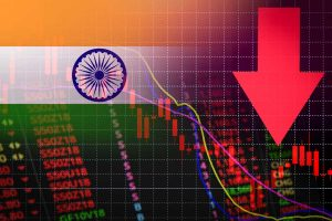 Why stock market is going up and economy is going down asks former-CEA
