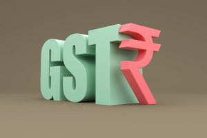 Failure of GST returns can result in frozen account, cancellation of registrations: Reports