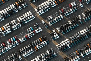 Around 50K commercial vehicles pan-India are seized due to non-payment: Report