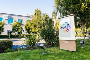 Indian IT giant Wipro ranked top employer in Australia for 2020