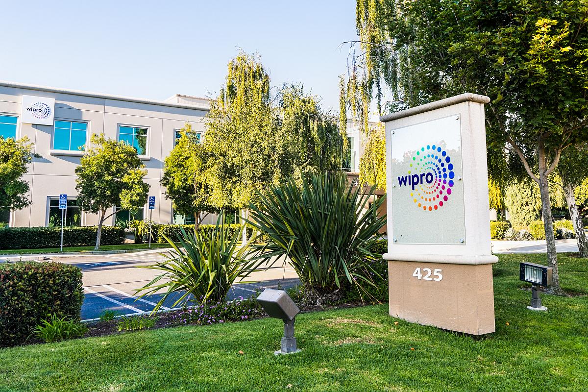 Wipro, IISc join hands to make industrial grade metal 3D printer