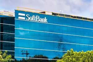 SoftBank-controlled Yahoo Japan exits Oyo's Japan apartment venture: Report