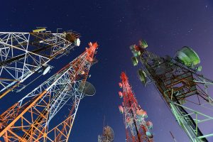 Bharti Airtel, Vodafone Idea & Reliance Jio revise voice calls, data charges; Revised price discussed