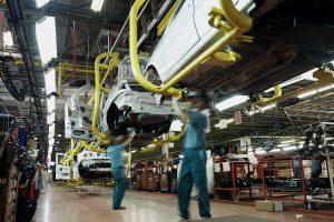 Maruti Suzuki to increase automobile prices from January 2020