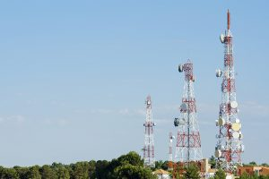 DoT to approach Trai in January to seek its views on new 5G spectrum