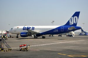 Working to normalize its operations by weekend: GoAir