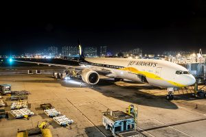 NCLT gives additional 90 days to Jet Airways resolution process