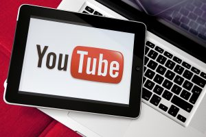 YouTube tightens anti-harassment policy to fight racial, gender abuse