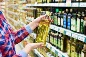 Not only onions, prices of edible oil on rise due hike in global rates