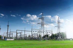 Tata Power gets electricity distribution rights in five circles of Odisha for 25 years