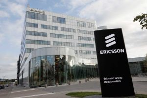 Ericsson, Microsoft team up to build next-gen connected cars