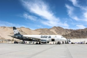 GoAir says delay in aircraft deliveries led to disruption in flight operations
