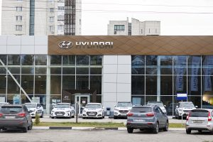 Hyundai India to raise vehicle prices from January