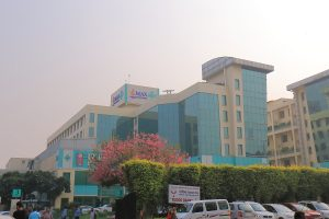 Private hospitals to suspend cashless services CGHS, ECHS beneficiaries if Centre fails to pay dues