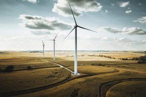 Inox Wind signs agreement with Continuum Power Trading for 250 MW EPC