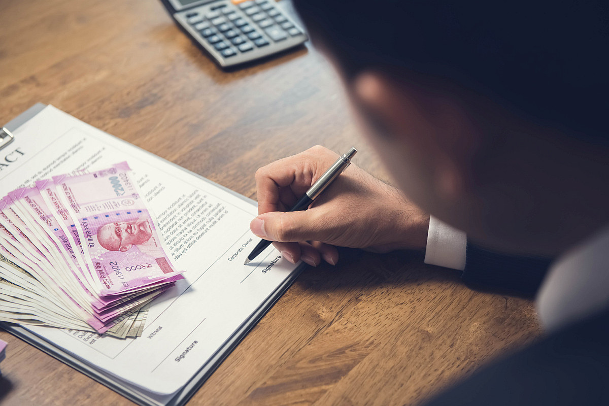 Bharat Bond ETF can benefit investors in the 30% income bracket