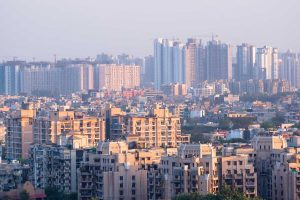 Housing market showing improvements, sales in Delhi-NCR region up 6% at 46,920 units in 2019