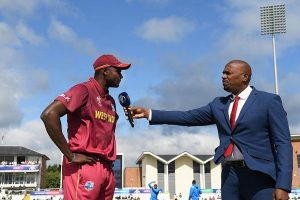 Success not far away if West Indies continue carrying their plans: Ian Bishop