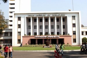 IIT Kharagpur club cancels permission for discussion on 'contentious issue' of citizenship