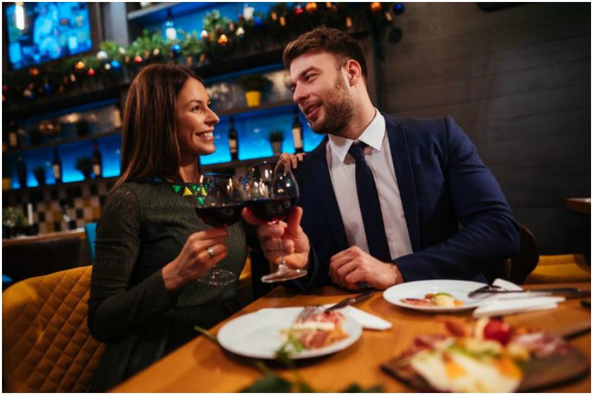 Yellow Brick Road-Alfresco, Restaurants, Food, Romance, Mohan Mahal, JW Marriot