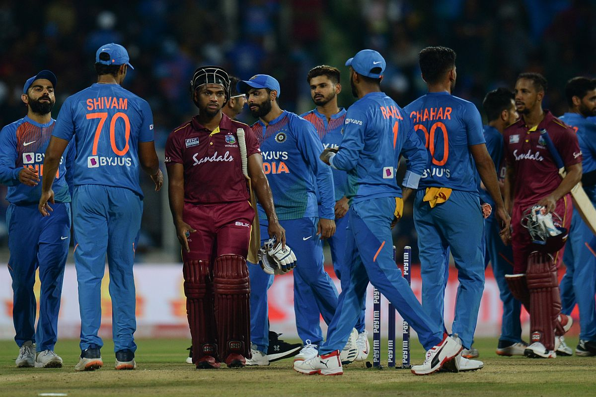 India vs West Indies T20I Series 2019, IND vs WI, West Indies' Tour of India 2019, India vs West Indies T20I match preview, India vs West Indies T20 match preview, India vs West Indies Mumbai T20 match preview, IND vs WI T20, IND vs WI t20 match preview, IND vs WI Mumbai T20 match preview, India vs West Indies T20I Series 2019, IND vs WI, West Indies' Tour of India 2019, India vs West Indies T20I pitch report, India vs West Indies T20 pitch report, India vs West Indies Mumbai T20 pitch report, IND vs WI T20, IND vs WI t20 pitch report, IND vs WI Mumbai T20 pitch report,India vs West Indies T20I Series 2019, IND vs WI, West Indies' Tour of India 2019, India vs West Indies T20I prediction, India vs West Indies T20 prediction, India vs West Indies Mumbai T20 prediction, IND vs WI T20, IND vs WI t20 prediction, IND vs WI Mumbai T20 prediction, India vs West Indies T20I Series 2019, IND vs WI, West Indies' Tour of India 2019, India vs West Indies T20I dream11 team prediction, India vs West Indies T20 dream11 team prediction, India vs West Indies Mumbai T20 dream11 team prediction, IND vs WI T20, IND vs WI t20 dream11 team prediction, IND vs WI Mumbai T20 dream11 team prediction, India vs West Indies T20I Series 2019, IND vs WI, West Indies' Tour of India 2019, India vs West Indies T20I dream11 predicted playing 11, India vs West Indies T20 dream11 predicted playing 11, India vs West Indies Mumbai T20 dream11 predicted playing 11, IND vs WI T20, IND vs WI t20 dream11 predicted playing 11, IND vs WI Mumbai T20 dream11 predicted playing 11, Virat Kohli, Kieron Pollard, Ravi Shastri, India vs West Indies T20I Series 2019, IND vs WI, West Indies' Tour of India 2019, India vs West Indies T20I live streaming, India vs West Indies T20 live streaming, India vs West Indies Mumbai T20 live streaming, IND vs WI T20, IND vs WI t20 live streaming, IND vs WI Mumbai T20 live streaming, India vs West Indies T20I Series 2019, IND vs WI, West Indies' Tour of India 2019, India vs West Indie