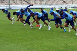 IND vs WI, 1st T20I: Match preview, live streaming details, pitch report, probable playing 11