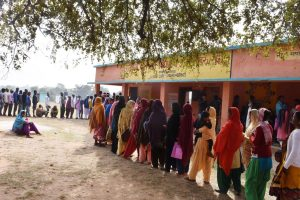 Second phase of Jharkhand Assembly election concludes with 62.05% voter turnout till 5 pm