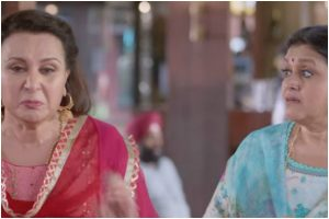 Watch | Jai Mummy Di trailer out now