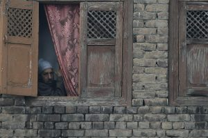 Post abrogation of Article 370 Kashmir suffered loss of Rs 17,878 crore