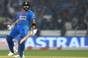 Virat Kohli adds another feather to cap with 12th MoM award