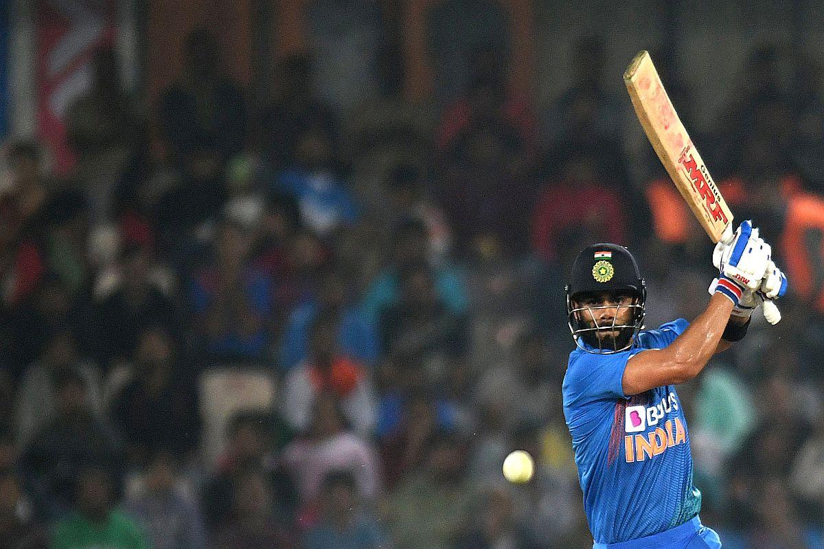 Virat Kohli, India vs West Indies T20I Series 2019, IND vs WI, Kohli 94 vs West Indies, Kohli innings vs WI, Kohli innings highlight vs West Indies, West Indies' Tour of India 2019, India vs West Indies T20I match preview, India vs West Indies T20 match preview, India vs West Indies Hyderabad T20 match preview, IND vs WI T20, IND vs WI t20 match preview, IND vs WI Hyderabad T20 match preview, India vs West Indies T20I Series 2019, IND vs WI, West Indies' Tour of India 2019, India vs West Indies T20I pitch report, India vs West Indies T20 pitch report, India vs West Indies Hyderabad T20 pitch report, IND vs WI T20, IND vs WI t20 pitch report, IND vs WI Hyderabad T20 pitch report,India vs West Indies T20I Series 2019, IND vs WI, West Indies' Tour of India 2019, India vs West Indies T20I prediction, India vs West Indies T20 prediction, India vs West Indies Hyderabad T20 prediction, IND vs WI T20, IND vs WI t20 prediction, IND vs WI Hyderabad T20 predi