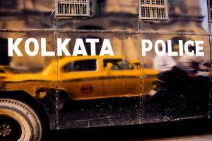 Over 60 members of Hindu Jagaran Manch arrested in Kolkata for creating ruckus