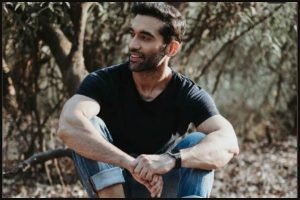 TV actor Kushal Punjabi found hanging at residence; cops retrieve suicide note
