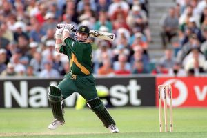 Lance Klusener focusing on improvement in T20s for Afghanistan