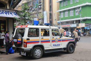 Mumbai police raids a posh spa, rescues nine women from prostitution racket