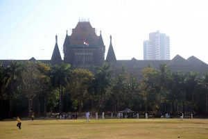 Bombay HC confirms life sentence for mafia don Arun Gawli in Shiv Sena corporator's murder case