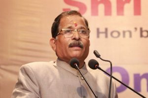 'ISI using honeytrap to target Indian Army officers:' Minister of State Shripad Naik