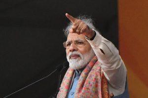 PM Modi inaugurates Rs 6000 crore Atal Bhujal Yojana, Rohtang Tunnel renamed Atal Tunnel