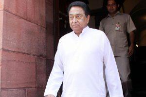 CAA divisive, against spirit of Constitution: Madhya Pradesh CM Kamal Nath