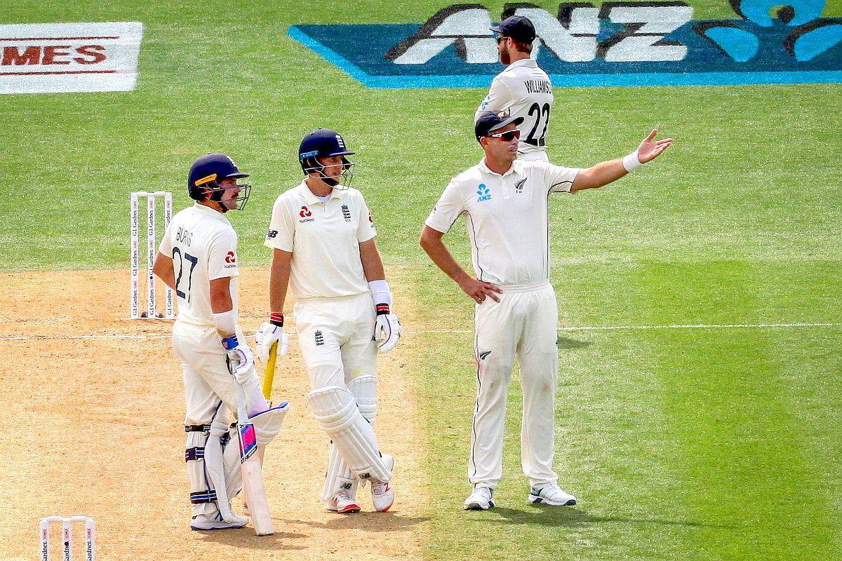 New Zealand vs England Test Series 2019, NZ vs ENG, Kane Williamson, henry Nicholls, England's Tour of New Zealand 2019