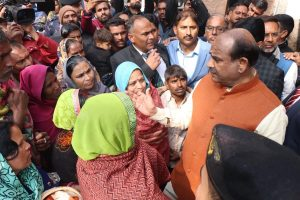 77 infants die in 24 days, 10 in last 48 hours in Kota's JK Lone Hospital, Om Birla urges govt to act sensitively
