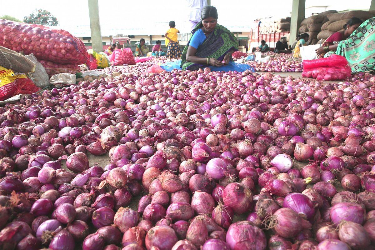 Onions, Kolkata, Bengal, Rajasthan, Nasik, Maharashtra, West Bengal